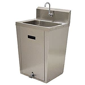 advance tabco free sink 2014 08 15 supply house