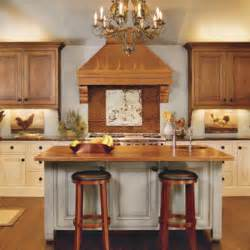 cottage kitchens ideas cottage kitchen makeover