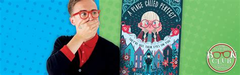 a place called perfect tom fletcher book club a place called perfect by helena duggan whsmith blog