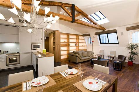 separare cucina da soggiorno separare la cucina dal soggiorno