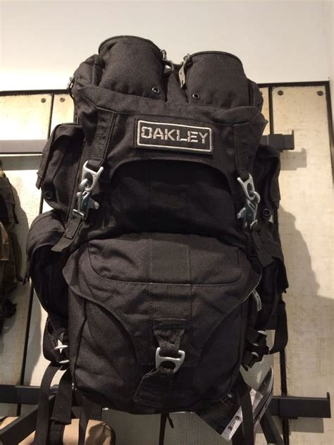 Sale Tas Ransel Taktikal 5 11 8006 oakley 3 1 blade pack louisiana brigade