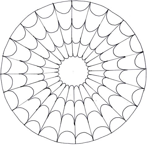 502 best images about coloring pages mandalas free printable mandalas for kids best coloring pages for