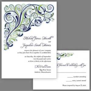 print wedding invitations discover and save creative ideas