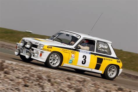 renault turbo rally renault 5 turbo rally car motorcycle wallpaper