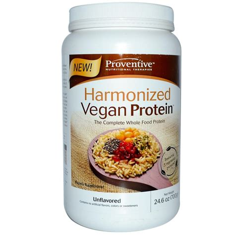 d protein powder for weight loss 20 best best whey powder for weight loss images on