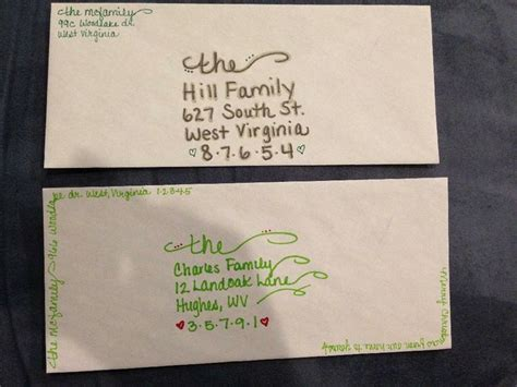 Best Way To Find Peoples Address 17 Best Images About Graduation Announcements On Graduation Decor