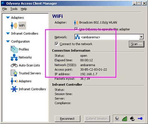 Wifi Router Indihome jimtompul konfigurasi pppoe dari wireless router untuk indihome