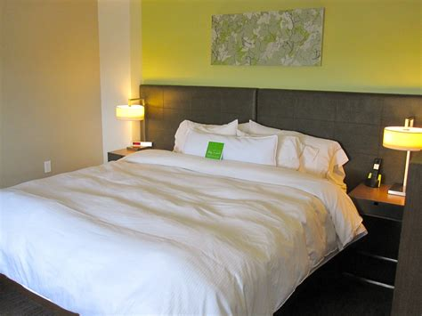 why are hotel beds so comfortable the element by westin hotel review omaha her heartland soul