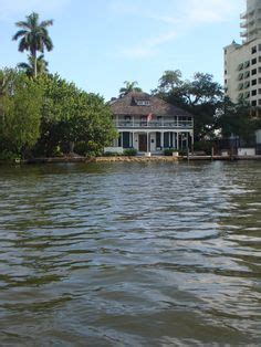haunted house fort lauderdale haunted holiday on pinterest mansions real ghost photos and ghosts