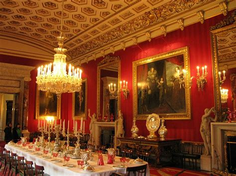home interior design wikipedia file chatsworth house dining room jpg wikimedia commons