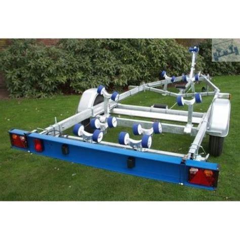 boottrailer stallen sunway boottrailer 1350kg advertentie 597254