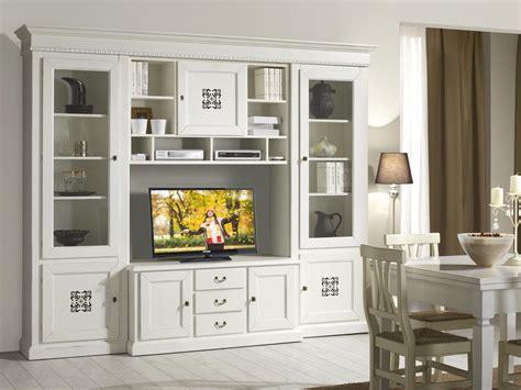 mobili da soggiorno mercatone uno soggiorno vienna mercatone uno
