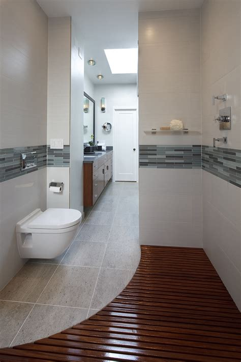 bathroom tile san francisco pretty free standing toilet paper holder convention los