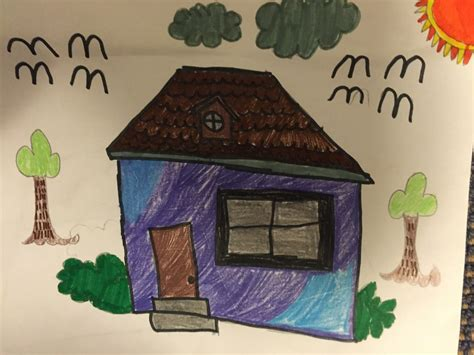 grand forks housing authority 2016 poster contest winners mpnahro org