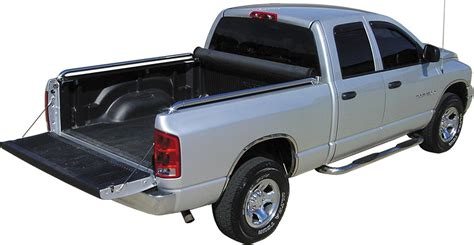 truck bed covers for dodge ram 1500 tonneau covers by truxedo for 2013 ram pickup tx545901