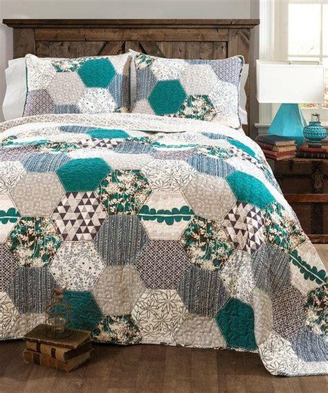 Teal Patchwork Quilt - best 25 teal quilt ideas on quilt patterns