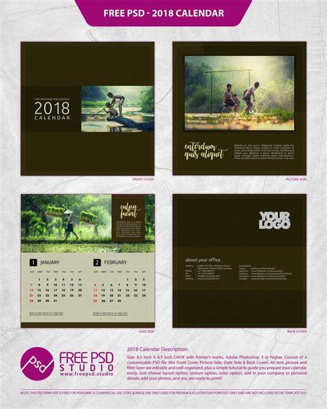 Best 25 Calendar Layout Ideas On Pinterest Calendar Design Calendar And Calander 22 Free Calendar Templates Designs For 2018 Psd Doc Xls Free Premium Templates