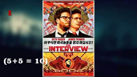 list film comedy indonesia 2014 top 10 best comedy movies of 2014 list by year youtube
