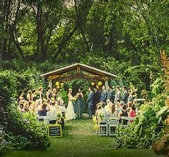 Wedding Arch Rental Mn by Wedding Venues Stillwater Mn Discover Stillwater