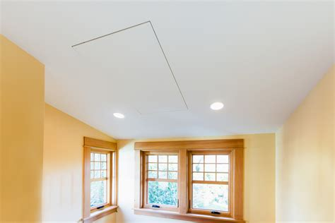 Radiant Panels Ceiling by Infrared Radiant Ceiling Panels Mighty Energy Solutions