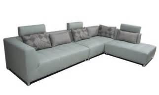 classic design sale leather l shaped corner sofa