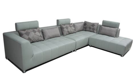 cheap corner sofa for sale cheap sofas for sale cheap loveseats loveseat sleeper