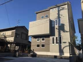property 物件案内 株式会社 プライムホーム prime home inc