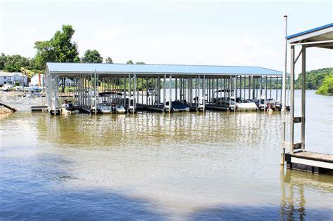 lake wylie boat rental belmont riverside marina lake wylie nc home