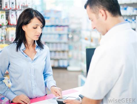 Pharmacist Requirements by What Are The Requirements To Become A Pharmacist