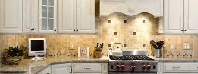 Glass Backsplashes For Kitchens Tumbled Marble Mosaic Backsplash Tile Backsplash Com