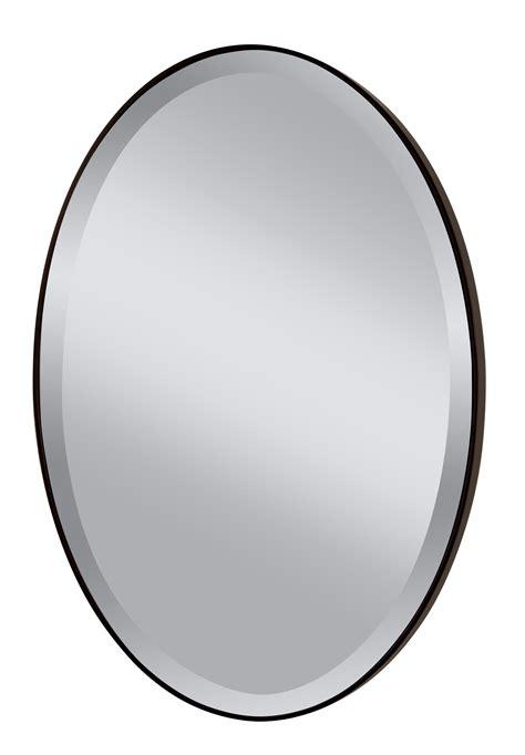 murray feiss bathroom mirrors murray feiss mr1126orb mirrors johnson