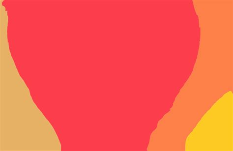 pink and red plus orange yellow background free images pink orange yellow background wallpaper mixed combination