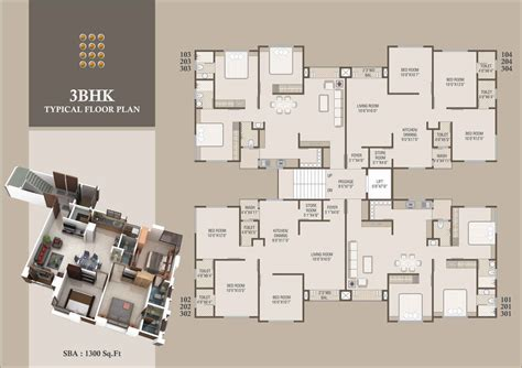 3 bhk house plan monalisa manjalpur in vadodara 2 bhk 3 bhk luxurious flats