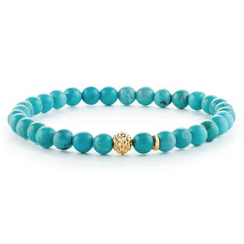 Beading Caviar gemstone bead bracelet caviar icon lagos jewelry