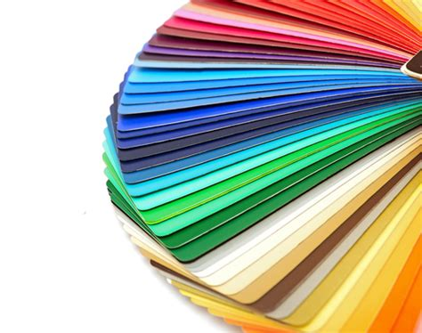dynamic color solutions how color can improve your marketing xpressdocs