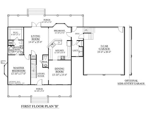 house plans with two bedrooms downstairs house plans with two bedrooms downstairs inspirational house plans with two bedrooms