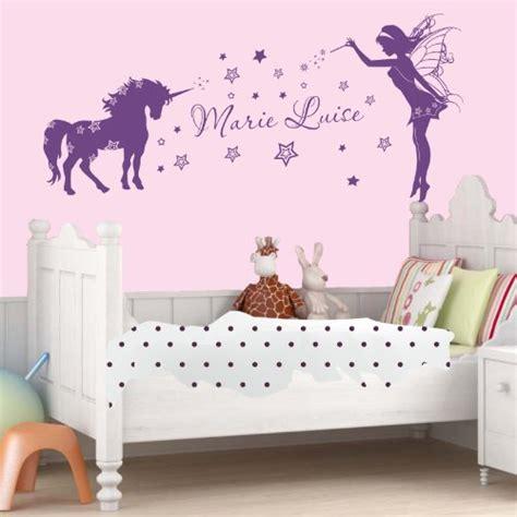 Wandtattoo Kinderzimmer by Wandtattoo Pferd Verschiedene Motive