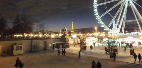best things to see in paris paris tourist attractions the best things to see do