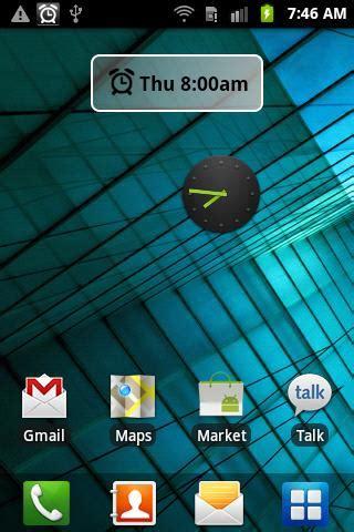 alarm clock xtreme apk wecker alarm clock xtreme apk 3 5 9 free android cracked apk