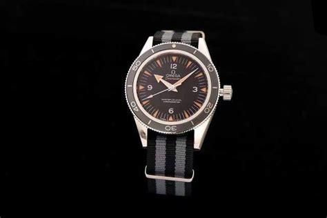 Jam Tangan Unisex Rolex Submariner Gold Diamon Limited Edition replicas relojes chinos omega seamaster 300 spectre 007 nato relojes replicas