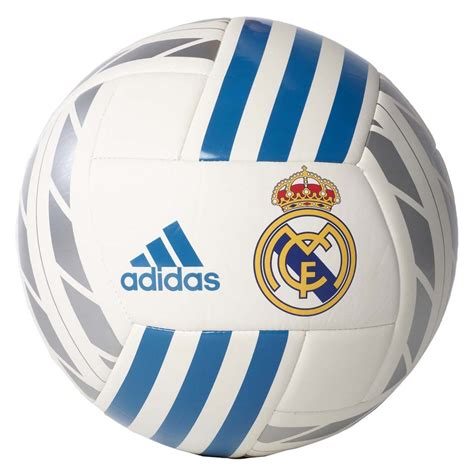 Adidas Real adidas real madrid soccer white buy and offers on