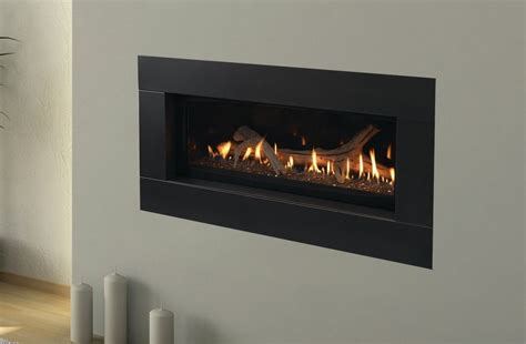 interior modern gas fireplace inserts build outdoor