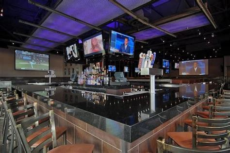 top bars in phoenix the big game the top 5 sports bars in phoenix haute living