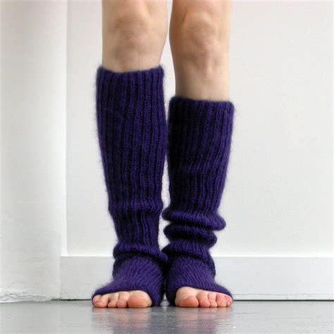 knitting pattern leg warmers easy knee highs leg warmers patterns top 10 roundup very
