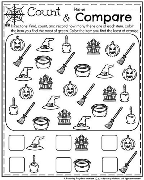 kindergarten halloween pattern worksheets pattern worksheets 187 halloween pattern worksheets for