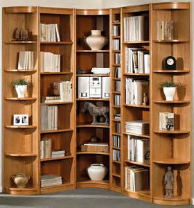 wooden bookshelves designs creative simple and beautiful wooden bookshelf ideas