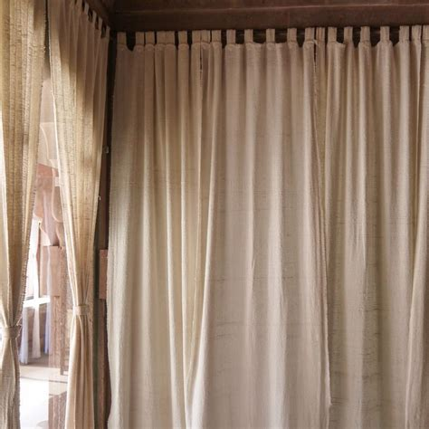 woven curtains kerala woven curtain elements i love custom elements i