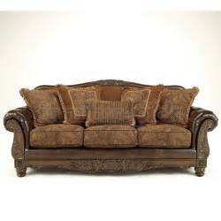 Charming Ashley Furniture Signature Design Sofa #2: Sig-6310038-sofa-1.jpg
