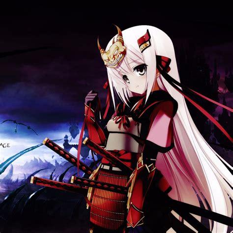 anime lengkap anime hd desktop backgrounds anime lengkap