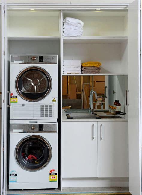 design cupboard laundry laundry cupboard design 1000 ideas about laundry cupboard